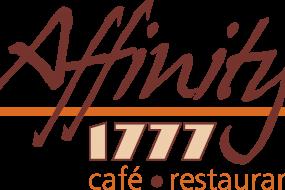 Affinity Catering Ltd