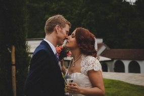 Imagetext Wedding Photography