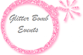 Glitter Bomb Events Ltd