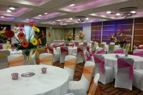 A. S. PARTY EVENTS Derbyshire weddings