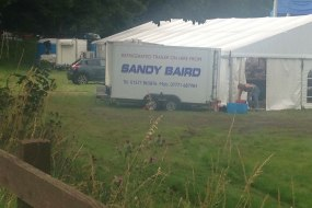 Sandy Baird Ltd
