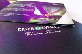 CaterMyEvent