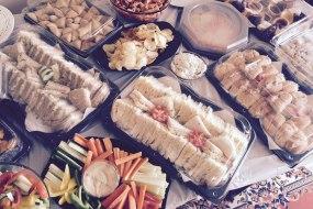 Buffets 4 u by me