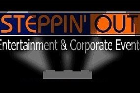 Steppin Out Entertainment & Corporate Events