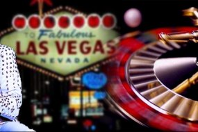 Elvis Tributes, Rat Pack Bands, Vegas Showgirls, Casino Tables for Hire