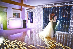 Kieran Clarke Entertainment - First Dance