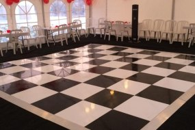 Celebration Marquees & Event Hire