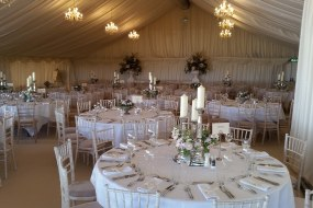 Browns Events Ltd