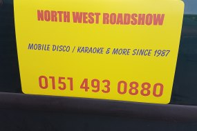 North West Roadshow