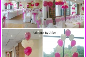 Balloonz By Jules