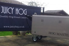 Hog Roast Catering Professionals Juicy Hog