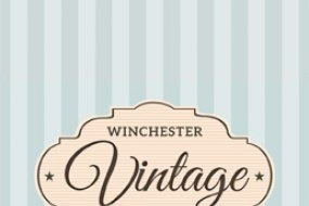 Winchester Vintage Catering