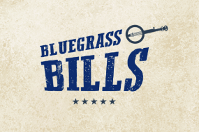 Bluegrass Bills hearty southern street food private hire catering