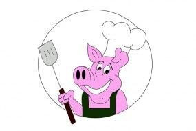 Hog Roast West Midlands