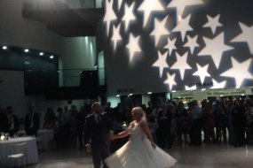 Sounds Perfect - Wedding, Party & Corporate DJ Services
