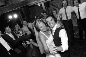 Silent Disco Party & Silent Disco Wedding Hire