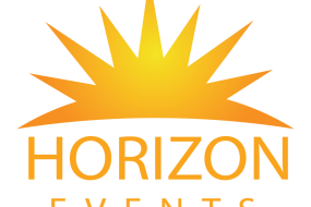 Horizon Events