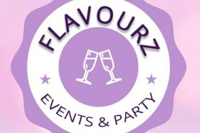 Flavourz Events & Party Services