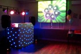Wattech - Professional Discos, Video Discos