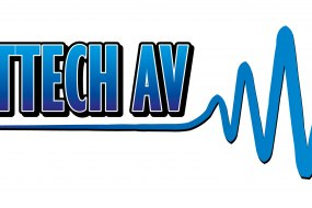 Wattech AV - Sound, Lighting, A.V and event hire solutions