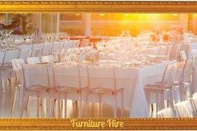 Bybrook Furniture & Event Hire