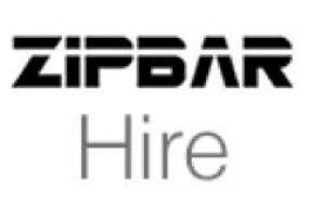 Zipbar Hire