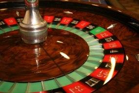 Funky Casinos