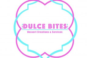 Dulce Bites