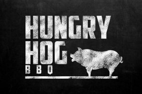 Hungry Hog BBQ
