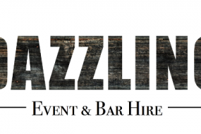 Dazzling Mobile Bar Hire