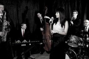 Nathan Hassall Music Ltd