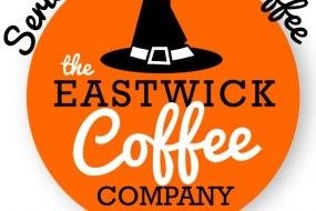 Eastwick Coffee