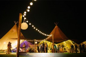 The Natural Tent Company
