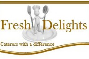 Catering Company in Leicestershire