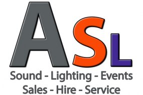 Arena Sound and Light Ltd - Sound - Lighting - Events