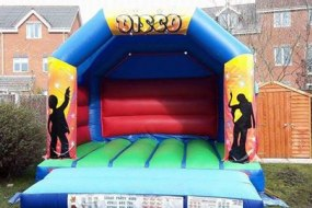 Dunnfield Events and Leisure