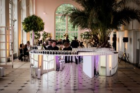 Event Hire Professionals Ltd