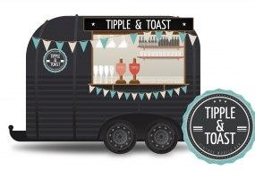 Tipple and Toast Ltd