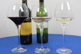 Kwarx glassware