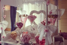 The Malvern Candy Company