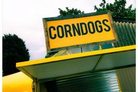 Frank Corndogs