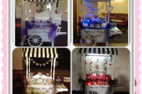 Judiths Catering