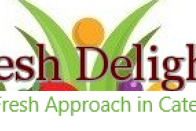 Fresh Delights Ltd