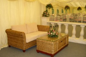 North West Marquee Hire