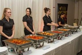 Rara Caterers