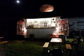 Gourmand Farms Sausage & Mash Co