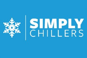 Simply Chillers