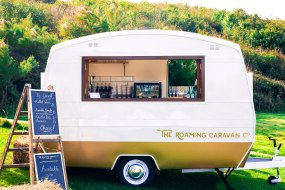 The Roaming Caravan Co