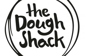 The Dough Shack