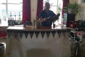 Premier Bar Services